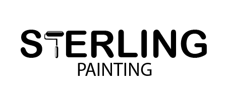 Sterling Painting
