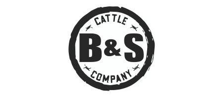 B and S Cattle