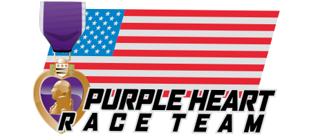Purple Heart Racing Team