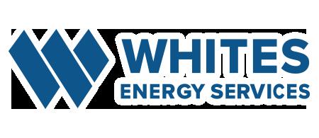 Whites Energy Services