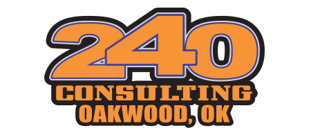 240 Consulting