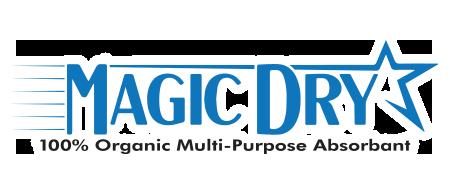 Magic Dry
