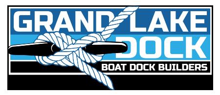 Grand Lake Dock