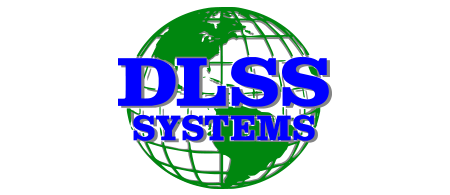 DLSS Systems