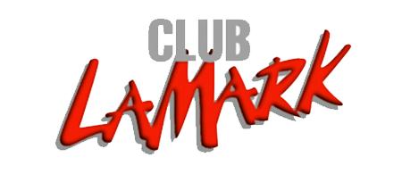 Club LaMark