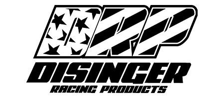 Disinger Racing Products
