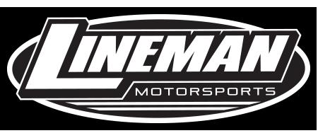 Lineman Motorsports