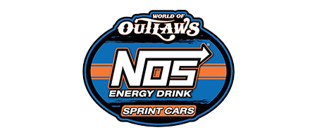 NOS World of Outlaws