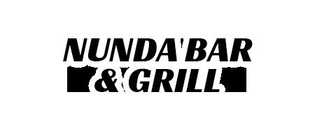 Nunda Bar and Grill