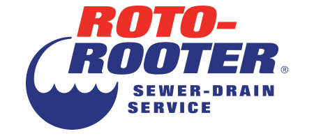 Roto Rooter of Sioux Falls