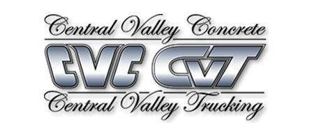 Central Valley Concrete / Central Valley Trucking