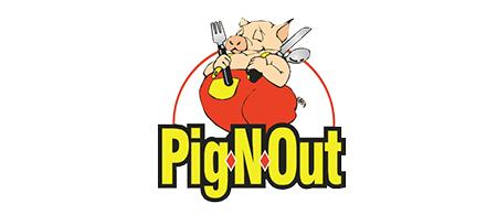Pig N Out