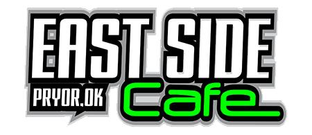 East Side Cafe