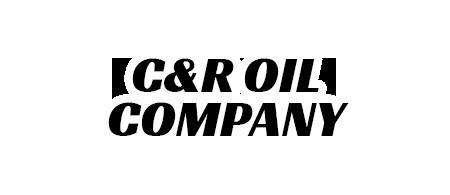 CR Oil Company
