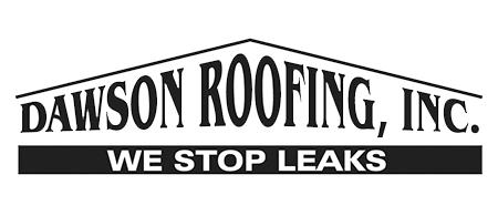 Dawson Roofing