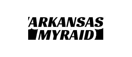 Arkansas Myraid