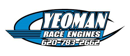 Yeoman Racing