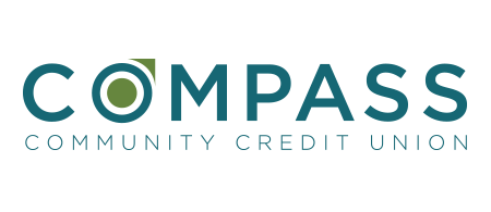 Compass Community Credit Union