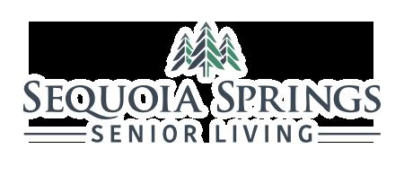 Sequoia Spring Senior Living