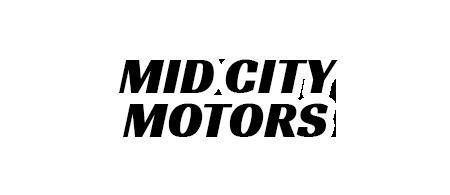 Mid City Motors