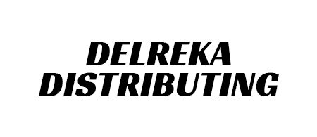 DelReka Distributing
