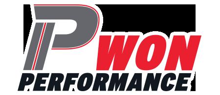 PWON Performance