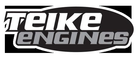 Teike Engines