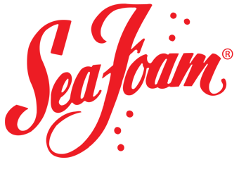Sea Foam Sales