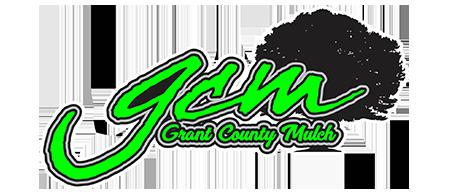 Grant County Mulch