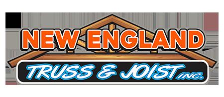 New England Truss and Joist, Inc.