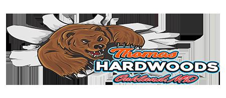Thomas Hardwoods