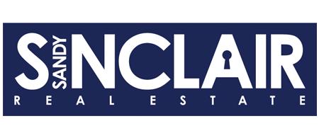 Sandy Sinclair Real Estate
