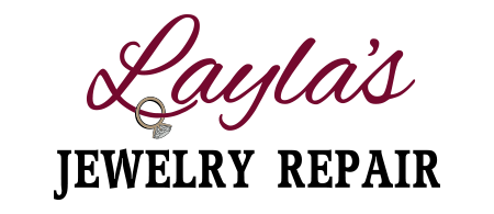 Layla's Jewelry Repair