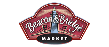 Beacon  Bridge Market