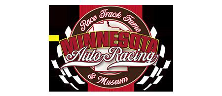 Minnesota Race Track Times