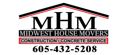 Midwest House Movers