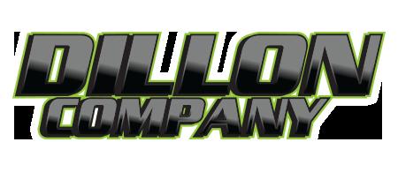 Dillon Company