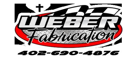 Weber Fabrication