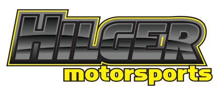 Hilger Motorsports