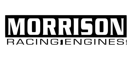 Morrison Racing Engines