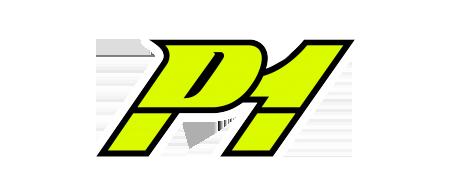 P1 Advanced Racewear