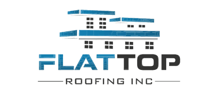Flattop Roofing