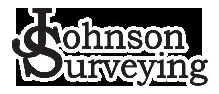 Johnson Surveying