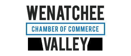 Wenatchee Valley Chamber