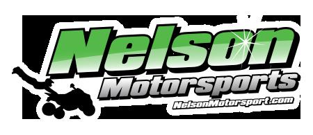 Nelson Motorsports
