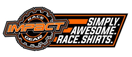 Impact Race Gear