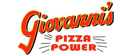 Giovannis Pizza Power