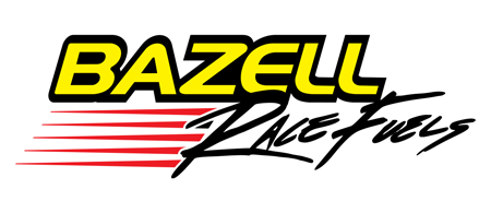 Bazell Race Fuels