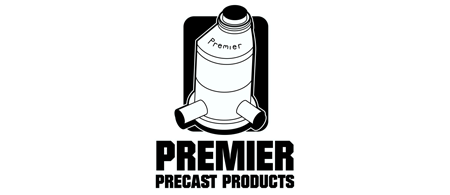 Premier Precast Products