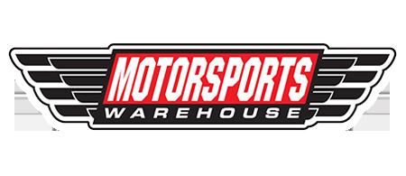 Motorsports Warehouse